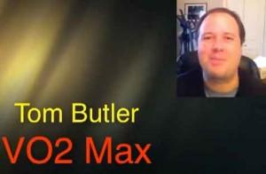 TomButlerHeadshot-VO2Max